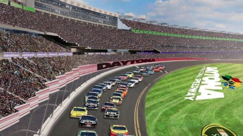 orlando daytona international speedway courtesy daytona rising cropped
